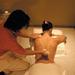 Massages thaïlandais